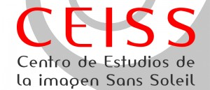 logo-ceiss